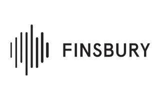 Finsbury | Toner Prize Sponsor
