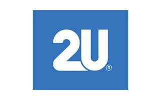 2U Toner Program Sponsor