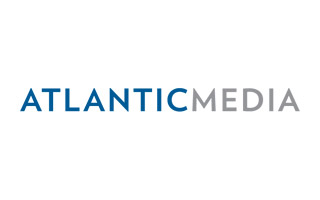 Atlantic Media Toner Program Sponsor