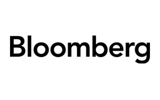 Bloomberg Toner Program Sponsor