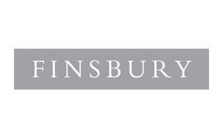 Finsbury Toner Program Sponsor