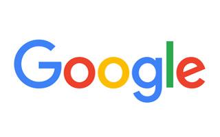 Google Toner Program Sponsor