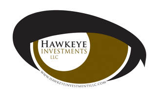 Hawkeye Investments LLC Toner Program Sponsor