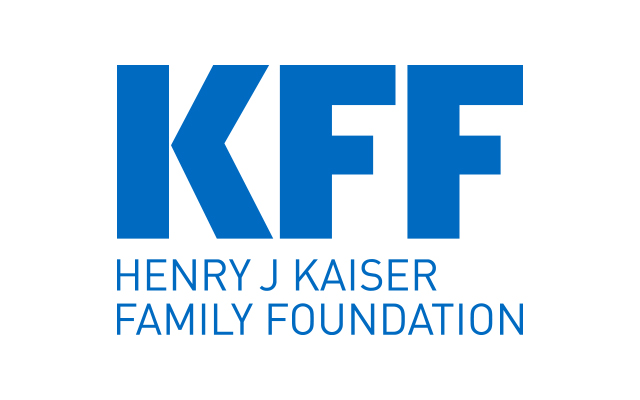 Kaiser Family Foundation | Toner Program Sponsor