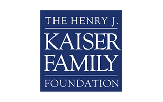 Kaiser Family Foundation Toner Program sponsor