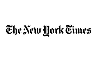 The New York Times Toner Program Sponsor