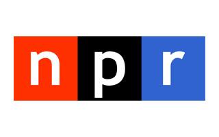 NPR Toner Program Sponsor