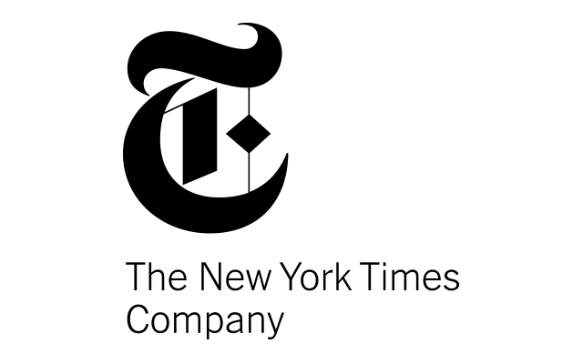 The New York Times Company | Toner Program Sponsor