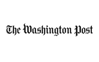 The Washington Post Toner Program Sponsor