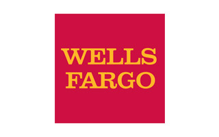 Wells Fargo Toner Program Sponsor