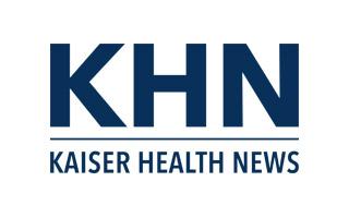 Kaiser Health News | Toner Prize Sponsor