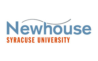 Newhouse School Syracuse University | Toner Prize Sponsor