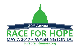 2017 Race For Hope | Toner Prize Sponsor
