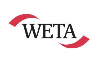 WETA TV | Toner Prize Sponsor