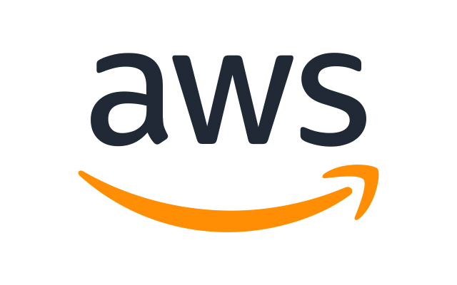 Amazon Web Services | Toner Program Sponsor